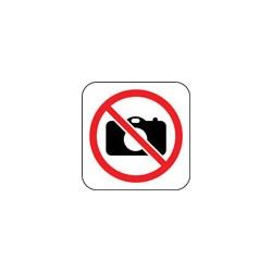 STOP LAMBASI İÇ SOL 15+   oto yedek parça